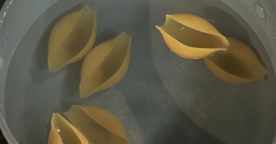 recept-gribnogo-supa