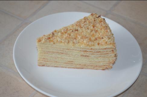 tort-napoleon-recept