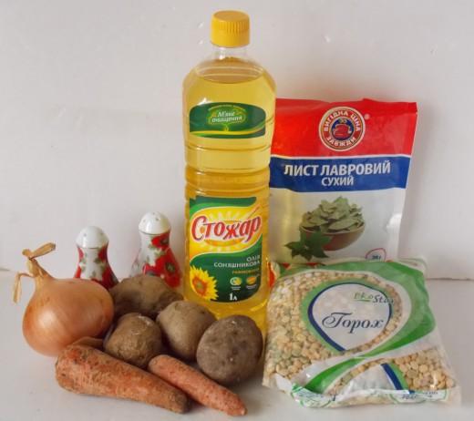 recept-goroxovogo-supa