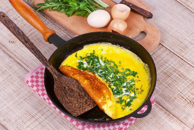 prigotovit-omlet