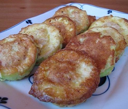 kak-pozharit-kabachki