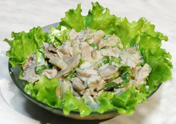 salatik-granatovyj-braslet