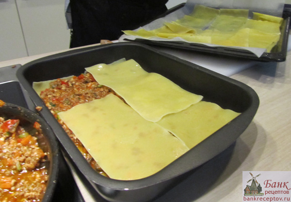 220_lasagne