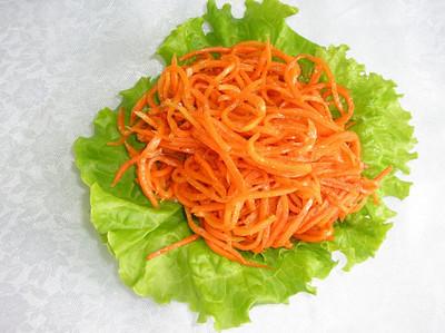 salat_morkov_po-korejski