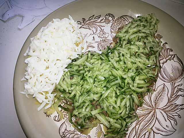 salat-ognennyj-petux салат огненный петух