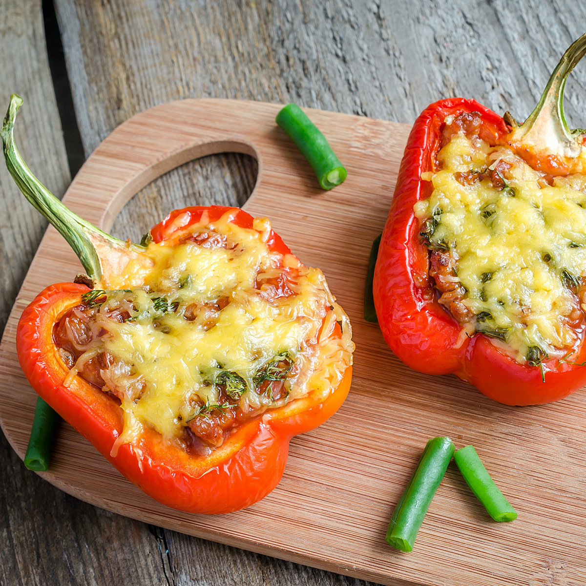 curried-stuffed-peppers