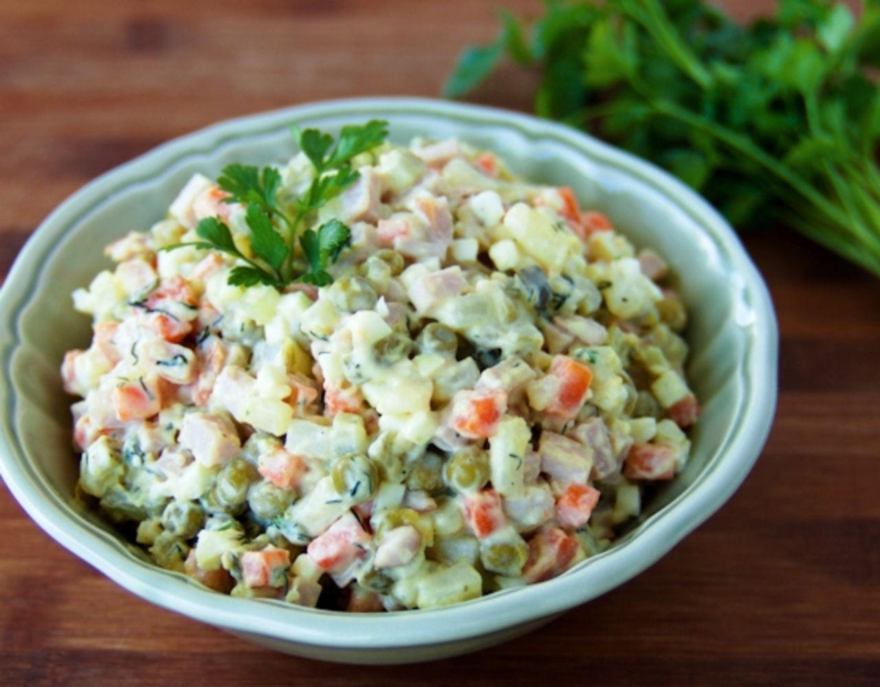 salat-olive-recept-klassicheskij