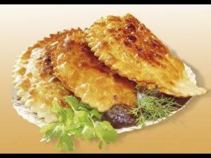 sochnye-chebureki recept-cheburekov-s-myasom