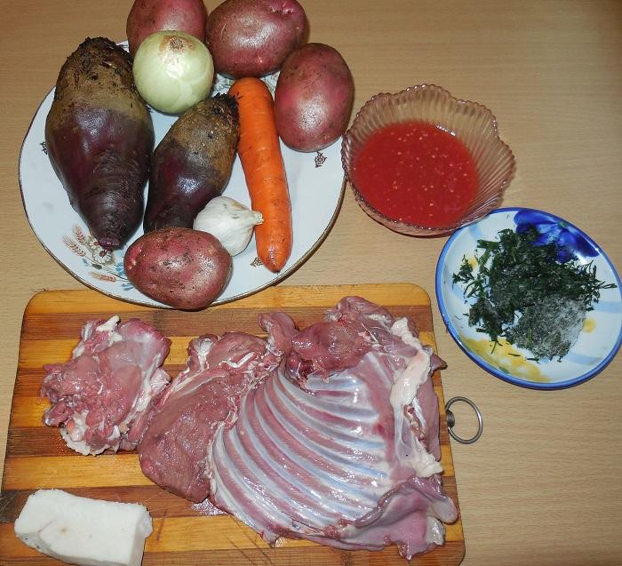recept-goryachego-svekolnika