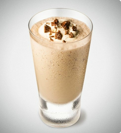 molochnyj-koktejl