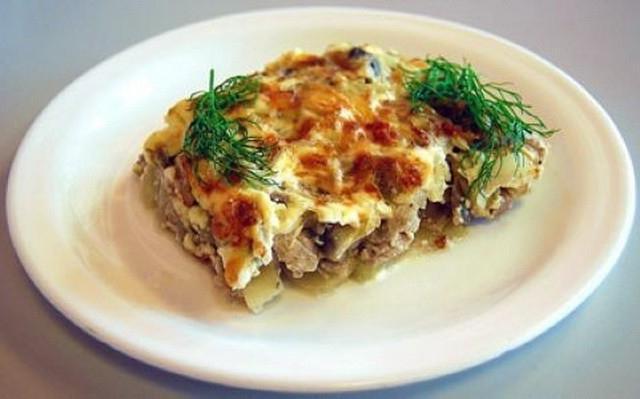 kartoshka-po-francuzski картошка по-французски