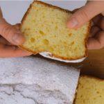tvorozhnyj-keks