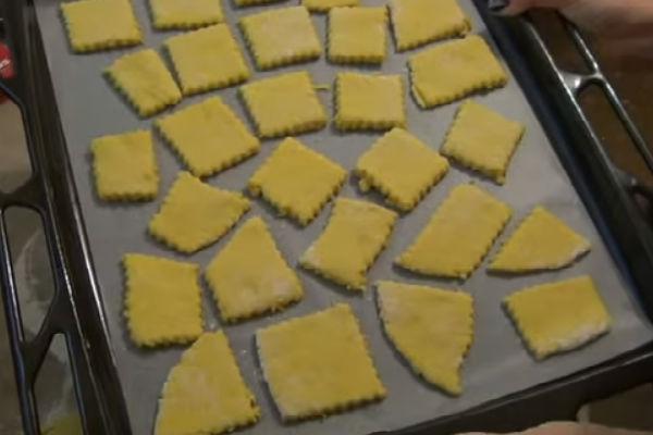 pechene-iz-tvoroga-prostoj-recept