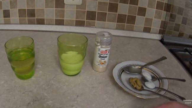 domashnij-majonez-recept