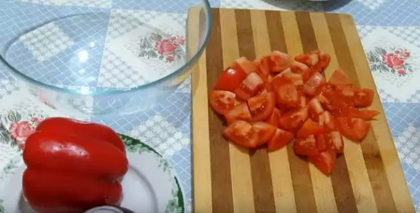 grecheskij-salat-recept