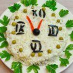 salat-novyj-god