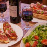 Что приготовить на ужин из свинины быстро и вкусно-8 пошаговых рецептов