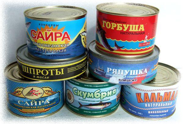 Салат с рыбными консервами-вкусные рецепты с фото