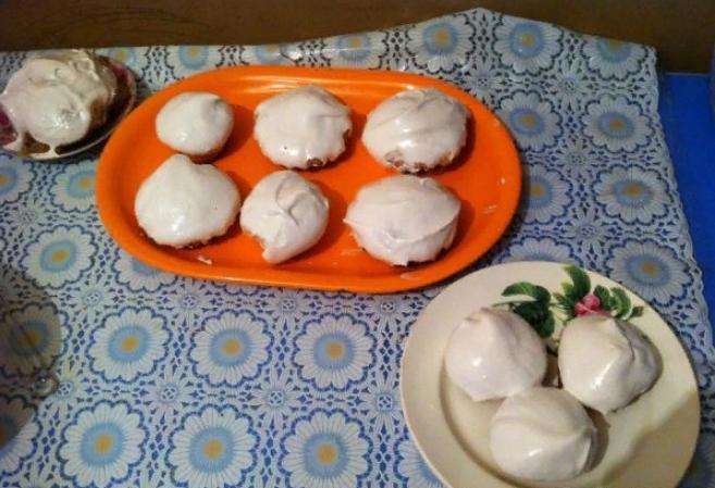 Кулич на Пасху 2021 года — 4 самых вкусных и простых рецепта пасхальных куличей